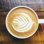妊娠中のコーヒー選び。カフェインレス厳選5社を注文しました