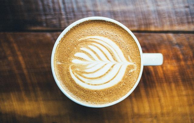 カフェインレスコーヒー5社を厳選